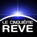 Logo 5eme rève
