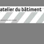 logo atelier du batiment modifié fond gris